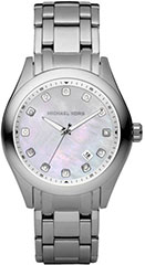 Michael Kors  MK5325 Watch