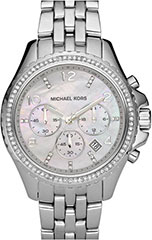 Michael Kors  MK5346 Watch
