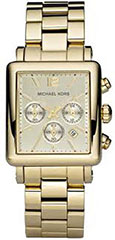 Michael Kors  MK5351 Watch