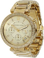 Michael Kors  MK5354 Watch