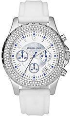 Michael Kors  MK5389 Watch