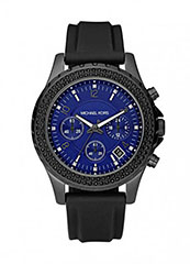 Michael Kors  MK5390 Watch