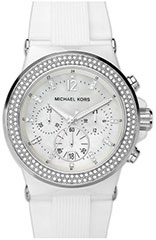 Michael Kors  MK5392 Watch