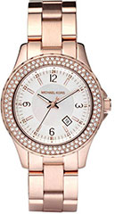 Michael Kors  MK5403 Watch