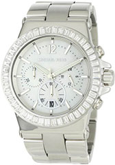 Michael Kors  MK5411 Watch