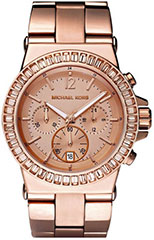 Michael Kors  MK5412 Watch