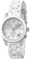 Michael Kors  MK5441 Watch