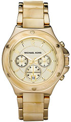 Michael Kors  MK5449 Watch