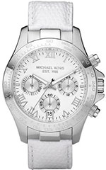 Michael Kors  MK5456 Watch