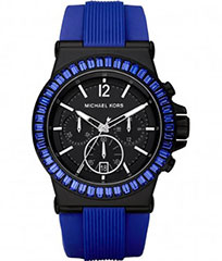 Michael Kors  MK5466 Watch