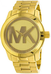 Michael Kors  MK5473 Watch