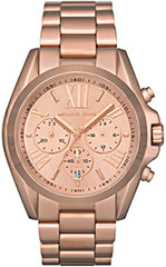 Michael Kors  MK5503 Watch