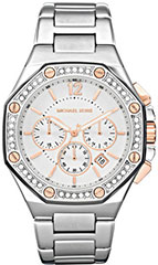 Michael Kors  MK5504 Watch