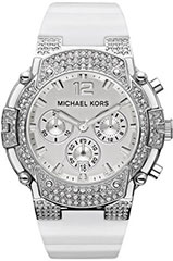 Michael Kors  MK5509 Watch