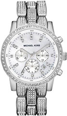 Michael Kors  MK5545 Watch