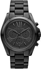 Michael Kors  MK5550 Watch