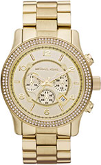 Michael Kors  MK5575 Watch