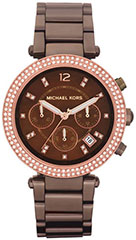 Michael Kors  MK5578 Watch