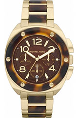 Michael Kors  MK5593 Watch
