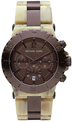 Michael Kors  MK5596 Watch