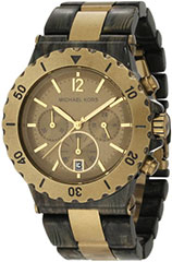 Michael Kors  MK5597 Watch