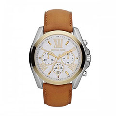 Michael Kors  MK5629 Watch