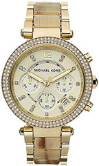 Michael Kors  MK5632 Watch