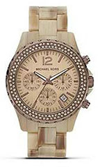 Michael Kors  MK5648 Watch
