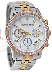 Michael Kors  MK5650 Watch