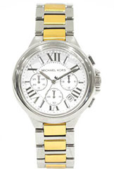 Michael Kors  MK5653 Watch