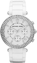 Michael Kors  MK5654 Watch