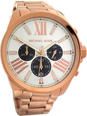 Michael Kors  MK5712 Watch
