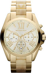 Michael Kors  MK5722 Watch