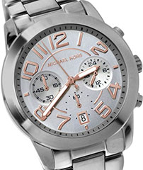 Michael Kors  MK5725 Watch