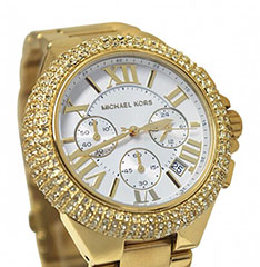 Michael Kors  MK5756 Watch