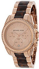 Michael Kors  MK5859 Watch
