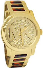 Michael Kors  MK5864 Watch