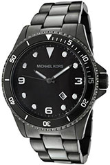 Michael Kors  MK7057 Watch