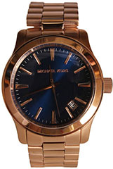 Michael Kors  MK7065 Watch