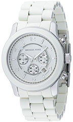 Michael Kors  MK8108 Watch