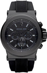 Michael Kors  MK8152 Watch