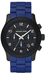 Michael Kors  MK8167 Watch