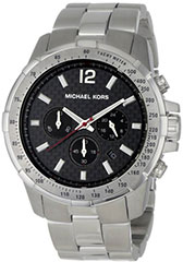 Michael Kors  MK8172 Watch