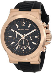 Michael Kors  MK8184 Watch