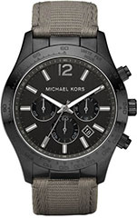 Michael Kors  MK8188 Watch