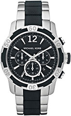 Michael Kors  MK8199 Watch