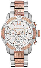 Michael Kors  MK8200 Watch