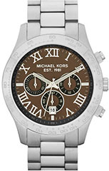 Michael Kors  MK8213 Watch