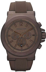 Michael Kors  MK8216 Watch