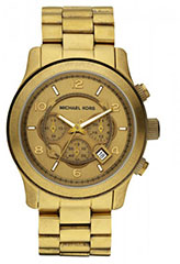 Michael Kors  MK8227 Watch